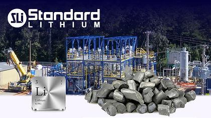 Standard-Lithium.jpg