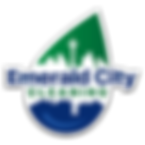 Emerald City Cleaning (Logo).png