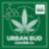 Urban Bud_Cannabis_Tacoma.jpg