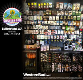 Western-Bud_Cannabis_Bellingham-WA_4.png