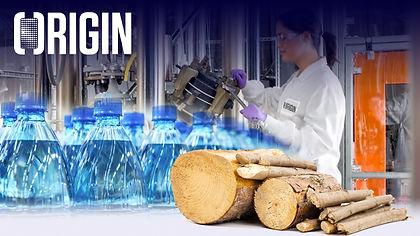 origin-materials_orgn_disrupting_dana-donovick.jpg