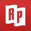 radio-public_dana-donovick.png