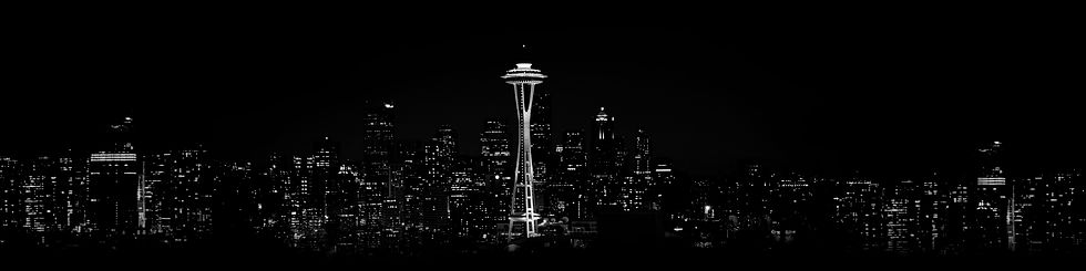 SPAC Mania_Seattle.jpg