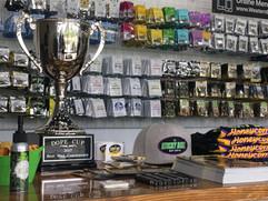 Western Bud, Cannabis Store | Burlington, WA | Sedro Woolley, WA | Skagit Valley, WA | Best Cannabis Shop
