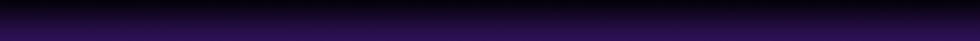 Video Banner.png