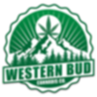 Western Bud Logo.png