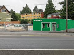 Western Bud, Cannabis Store | Seattle, WA | Renton, WA | Best Cannabis Shop