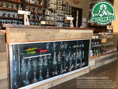Western Bud, Cannabis Store | Anacortes, WA | Skagit Valley, WA | Best Cannabis Shop