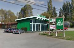 Western-Bud_Cannabis-Co_BURLINGTON,-WA.p