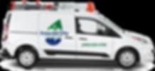 ECC Vehicle.png