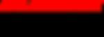 ブリザック DM-V3