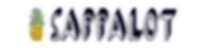 Sappalot logo final blur.png