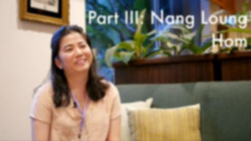 p3 Nang Loung Hom 1.png