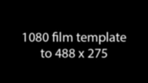 1080filmtemplate488x275.png