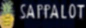 Sappalot sapbparot logo final.png