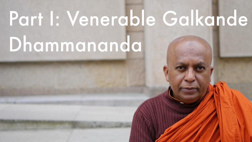 p1 Galkande Dhammananda 1.png