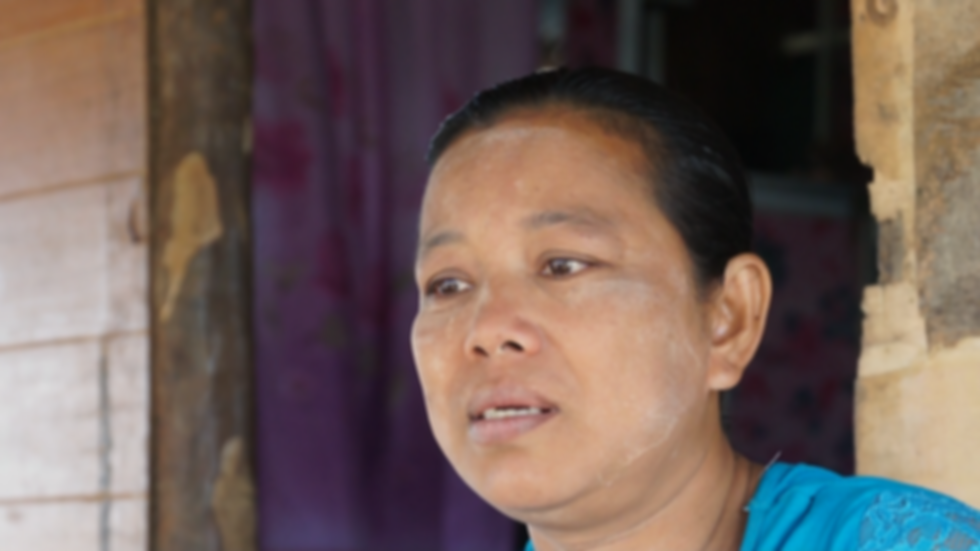 IOM mother girl 1.png