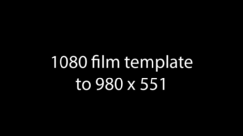 1080filmtemplate980x551.png