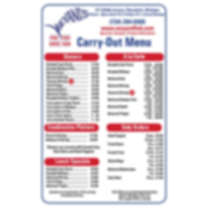 Carryout Menu color in square format.png