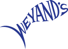 Just Weyands blue logo.png