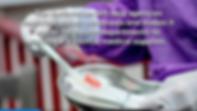 Screen Shot 2020-04-02 at 12.51.48 PM.pn