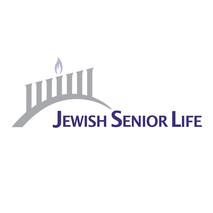 Jewish-Senior-Life-Logo copy.jpg