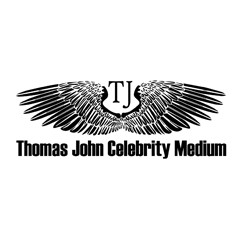 Thomas John.jpg