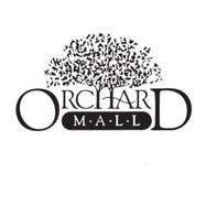 Orchard Mall logo.jpg