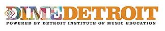 DIME_Logo_DETROIT_COL.png