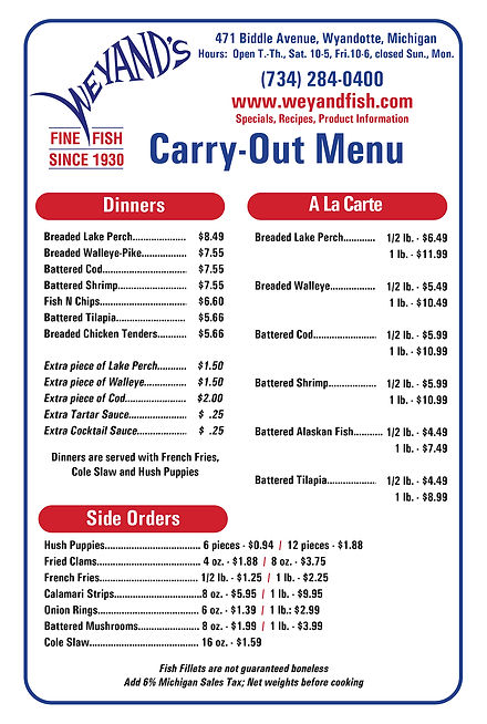Carry Out Menu as of April 2, 2021.jpg