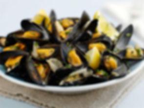 Steamed-Mussels.jpg
