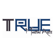 TRUE Logo - Large.jpg