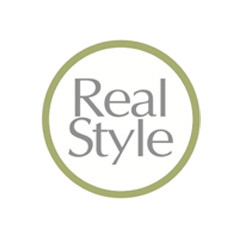 Real Style.jpg