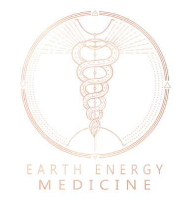 logo_eem_rosegold_text.png