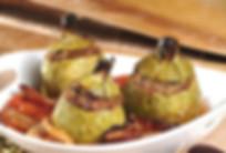 סדנאות בישול סקולינרי