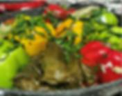 סדנאת בישול ממולאים