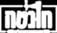 logo-hunta-black (1)-2.png