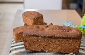 סדנת אפיית לחם סקולינרי