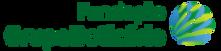 fundacao-grupo-boticario-logo.png