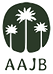 logo-AAJB-verde-escuro.png
