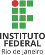 logo-ifrj.png