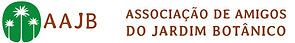 logotipo_aajb.jpg