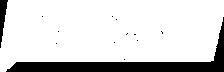 PP-logo(wit)_trans.png