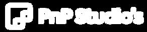 Logo PnP Studio's.png
