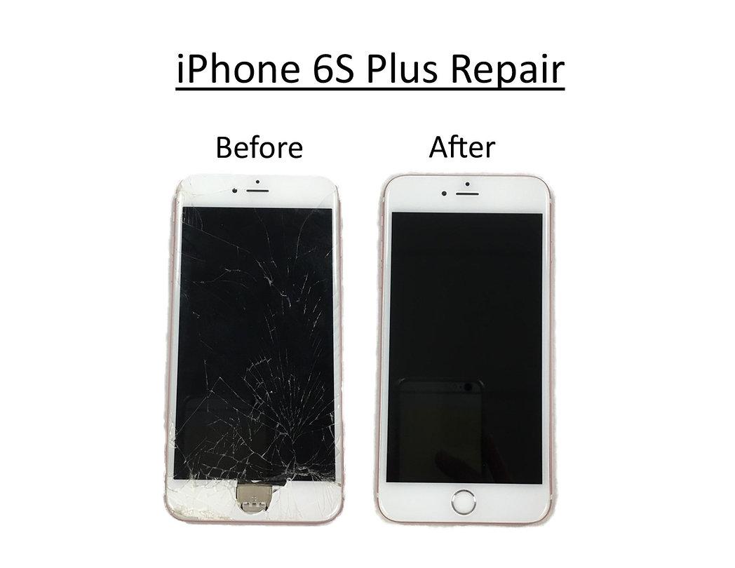 iPhone 6S+_Repair.jpg
