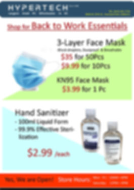 05-Specials-Mask-Handsanitizer.jpg