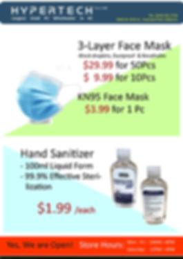 07-Specials-Mask-Handsanitizer.jpg