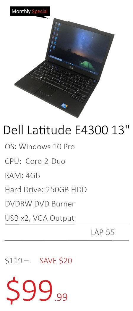 Dell Latitude E4300_LAP-55.jpg