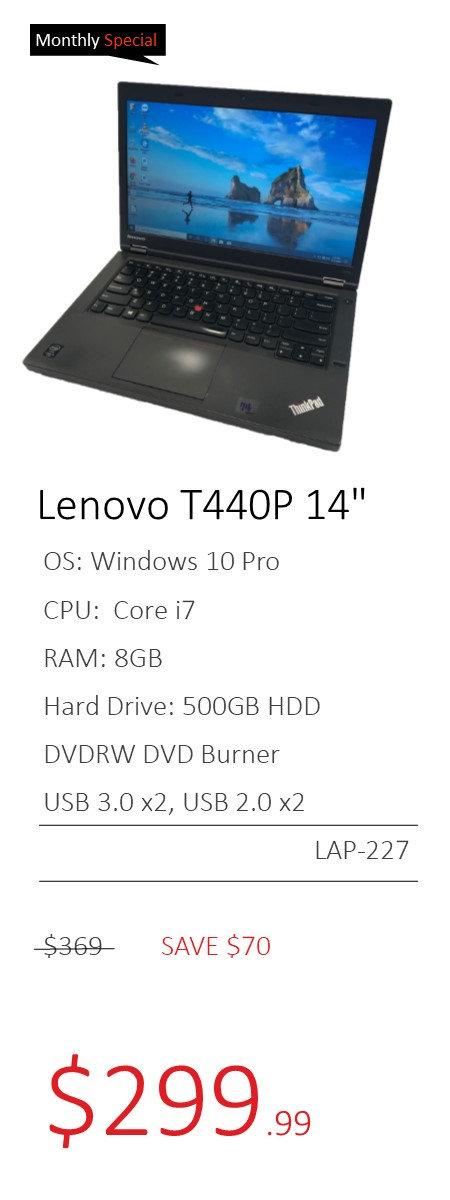 Lenovo T440P_LAP-227.jpg
