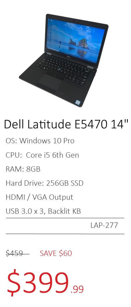 Dell Latitude E5470_LAP-277.jpg
